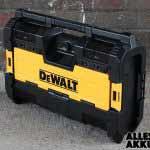Dewalt DWST1 75659 QW Test