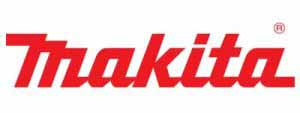 Makita Hersteller Logo