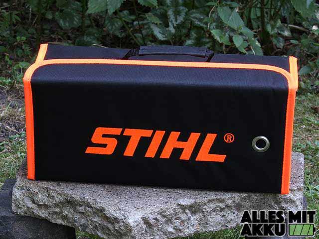 Stihl HSA 25 Transporttasche