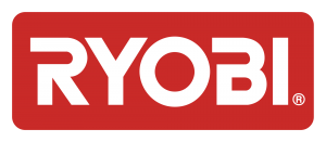 Akku Rasentrimmer Test Ryobi