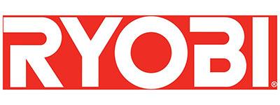 Ryobi HerstellerLogo