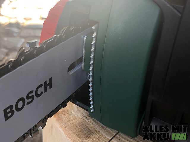 Bosch Universalchain 18 Anschlagkrallen