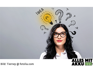 Akku-Kapazität messen – Alle Tipps & Tricks!