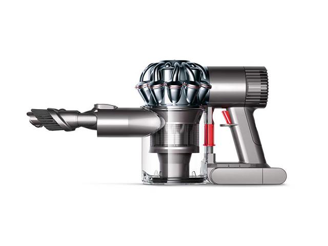 Akku Handstaubsauger für Tierhaare Dyson V6 Trigger