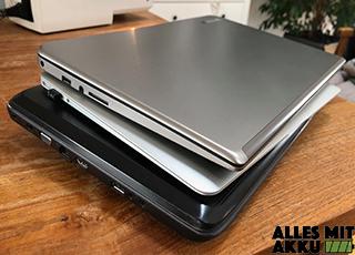 Den Laptop-Akku kalibrieren – Was heißt das und wann ist es nötig?