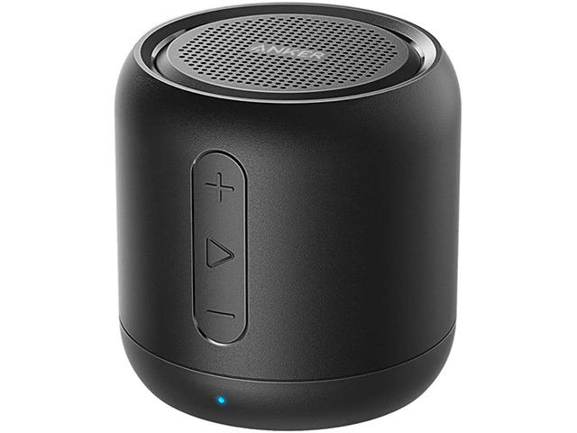 Bluetooth Lautsprecher - Anker Soundcore