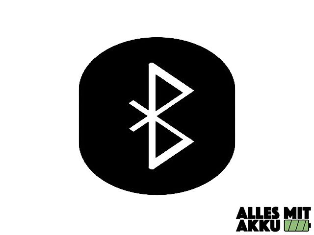 Bluetooth – Wie arbeitet der Funkstandard?