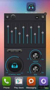 Equalizer Apps- 10 Band Equalizer