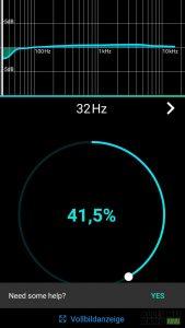 Equalizer Apps - Neutralizer