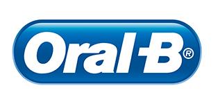 Oral-B HerstellerLogo